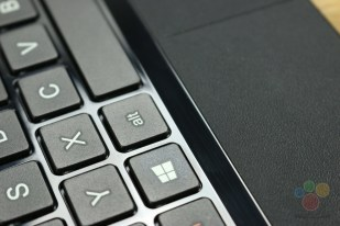 Lenovo Yoga Tablet 2 10 mit Windows