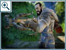 Fable Legends - Bild 2