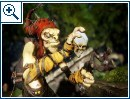Fable Legends - Bild 5