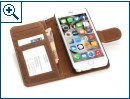 iPhone 6-Zubehör - Bild 1