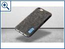 iPhone 6-Zubehör