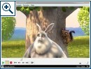 Media Player Classic - Home Cinema - Bild 2