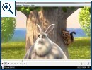 Media Player Classic - Home Cinema - Bild 3