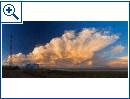 Partikel-Suche am Auger-Observatorium - Bild 3