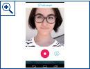 Skype Qik - Bild 4
