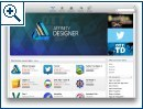 Apples Mac App Store