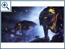 Halo: Spartan Strike - Bild 1