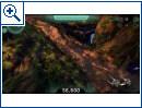 Halo: Spartan Strike - Bild 2