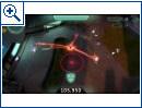 Halo: Spartan Strike - Bild 3