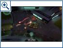 Halo: Spartan Strike - Bild 4