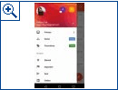 Android-App: Gmail 5.0