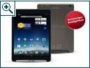 Aldi Angebot: Medion Lifetab S7852 / Life E4502