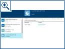 Azure: CoreOS und Cloud Platform System
