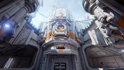 Unreal Tournament 2014