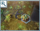 Civilization: Beyond Earth - Bild 2