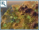 Civilization: Beyond Earth - Bild 3