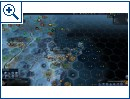 Civilization: Beyond Earth - Bild 2