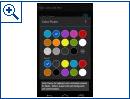 Nova Launcher für Android