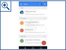 Google-Projekt Bigtop