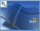 Windows XP Build 2504