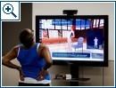 Microsoft Kinect SDK 2.0 und neuer Adapter - Bild 4