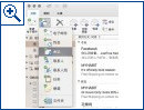 Outlook 16 f�r OS X