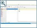 Outlook 16 für OS X