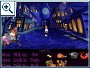 Klassiker von LucasArts