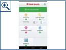 AV-Test: 32 Schutz-Apps für Android im Test