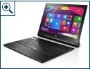 Lenovo Yoga Tablet 2 13 mit Windows