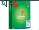 Windows XP N - Bild 1