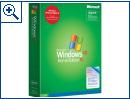 Windows XP N - Bild 2