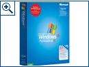 Windows XP N - Bild 3