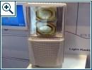 Alcatel-Lucent: LightRadio