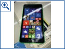 Microsoft Lumia RM-1090