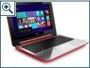 HP DataPass Launch