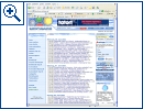 IE6 Tabbed Browsing