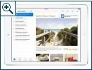 Microsoft kooperiert mit Dropbox