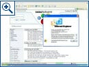 Windows XP build 2505D