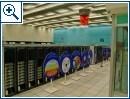 IT am CERN