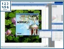 Microsoft Codename Acrylic