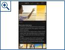 Microsoft: Office everywhere