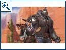 Blizzard Overwatch