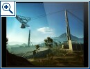 Battlefield 4 auf iOS: Dice Tech-Demo - Bild 1