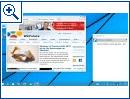 Windows 10 Preview (Build 9879)
