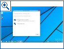 Windows 10 Preview (Build 9879)