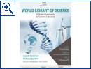 "UNESCO ""Weltbibliothek der Wissenschaft"""