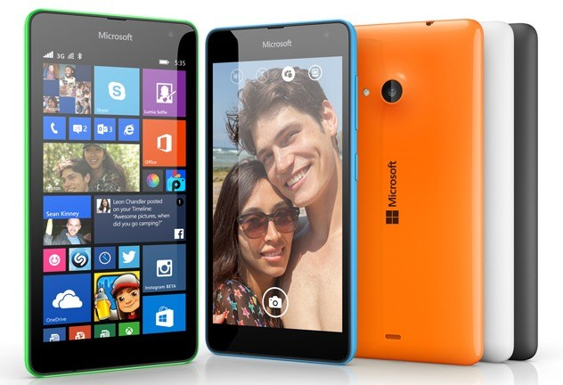 Microsoft-Lumia-535-1415679200-0-0.jpg