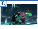 Lego Batman 3 – Jenseits von Gotham - Bild 2