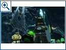 Lego Batman 3 – Jenseits von Gotham
